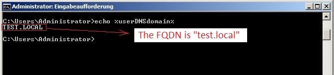 USERDNSDOMAIN