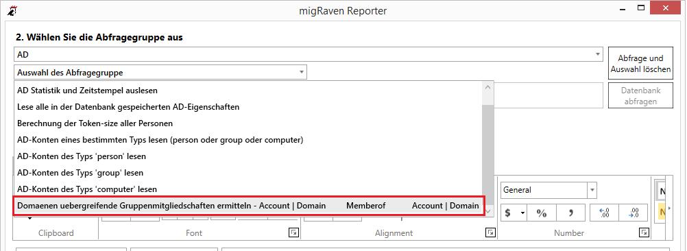 ReportGenerator FSP